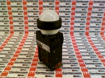 FUJI ELECTRIC DR22D0L-H4W