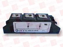 IXYS MDD95-16N1B