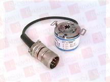 SICK OPTIC ELECTRONIC DFS21A-KCBAZ000S01