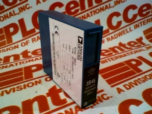ANALOG DEVICES 3B46-01