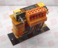 ELECTRO WIND LTD 675B