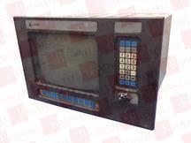 XYCOM 4105-91904-001