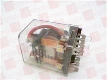 SCHNEIDER ELECTRIC 300XBXC1-120A