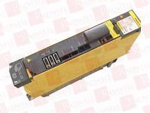 FANUC A06B-6114-H206