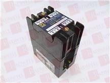 SCHNEIDER ELECTRIC 8501-LO40-V02
