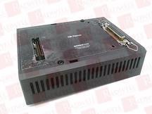 GENERAL ELECTRIC IC610CCM105
