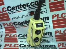 SCHNEIDER ELECTRIC 9001AE3439G3