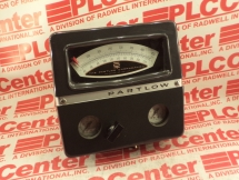 PARTLOW LFA