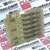 BUFFALO ELECTRONICS 1640A29G03