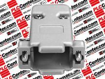 MCM ELECTRONICS 83-3800