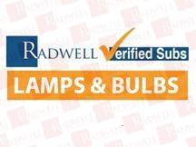 RADWELL VERIFIED SUBSTITUTE 20880-SUB