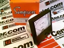 SIMPSON 16065