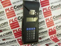 TAYLOR ELECTRONICS 6200DP10800E