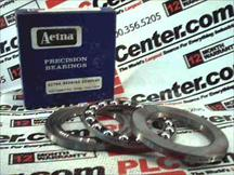 AETNA 1114