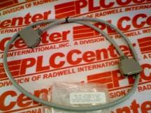 FANUC IC800SLCIZ010
