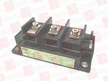 FUJI ELECTRIC 2MBI50L-120