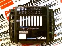 KMC CONTROLS BAC-5802