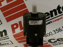 SMC NCDRB1F30-01-210-R73L