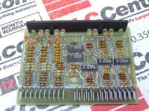 FANUC IC3622GIBC2