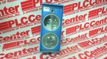 SICK OPTIC ELECTRONIC ISD250-1112
