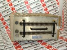 MODICON AS-C384-204