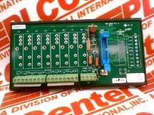 ADVANCED MICRO CONTROLS RB-7
