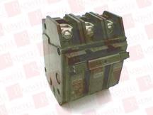 GENERAL ELECTRIC THQC32060WL