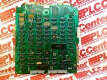 MODICON AS-C480-000