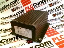 FSIP 1204-001