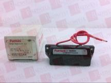 FURNAS ELECTRIC CO 49D26344