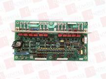 UNITED TECHNOLOGIES HK35EZ002
