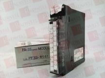IDEC PF3S-R081