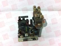 SCHNEIDER ELECTRIC 9050-AO10ES1-V08