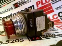 GENERAL ELECTRIC CRI04P-BL10R5S2
