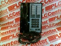 AT&T 7410-D01A