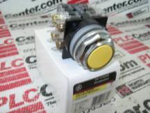 GENERAL ELECTRIC CR104PBG92E1