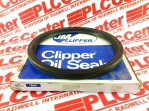 JM CLIPPER 8805-LUP