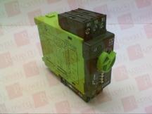 TELE DTR2E-230VAC