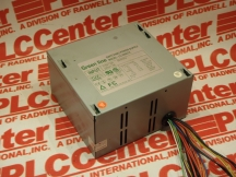 L&C TECHNOLOGY LC-250ATX