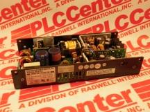 INTERNATIONAL POWER PU150-45B
