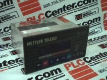 METTLER PTPN-3600-000