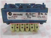 ALLEN BRADLEY 1321-3R4-C