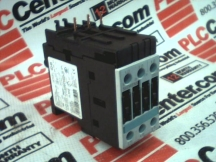 SIEMENS 3RA1125-1GD23-1BB4