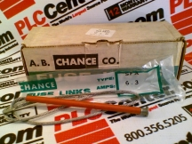 AB CHANCE M6.3SFA