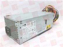 ACBEL PC9053