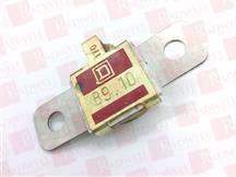 SCHNEIDER ELECTRIC B9.10