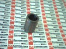 BURGMASTER 0105604-00A