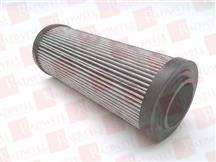HYDRAULIC FILTER DIVISION 932340Q