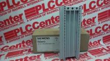 SIEMENS FBS8072