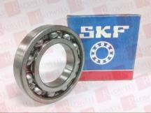 SKF 6214-C3